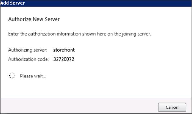 Load Balancing Citrix StoreFront Servers | MyXenApp